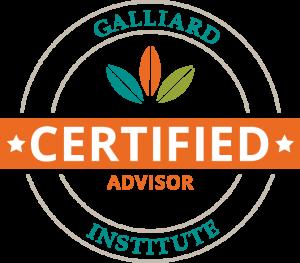 GalliardCertifiedAdvisorLogo_FInal_Web
