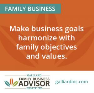 familybusiness_tips11