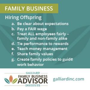 familybusiness_tips6