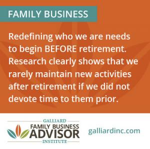 familybusiness_tips8
