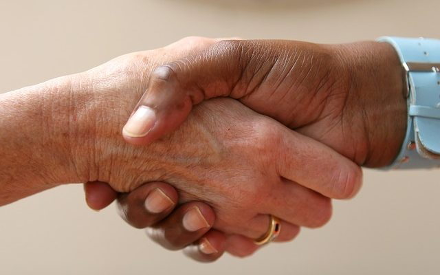 Project Partnership Agreement (PPA) Samples