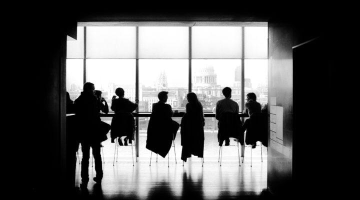 Latest Beacon: Advisory Boards